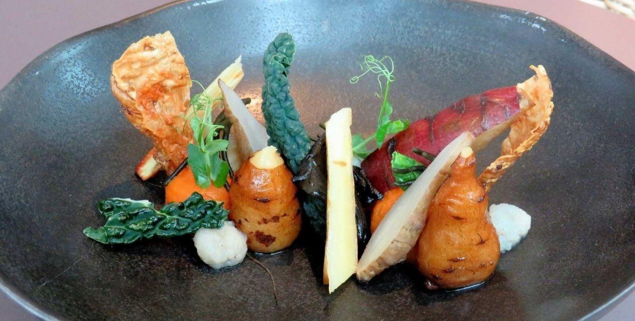 Etenendrinken_De-vergeten-groenten