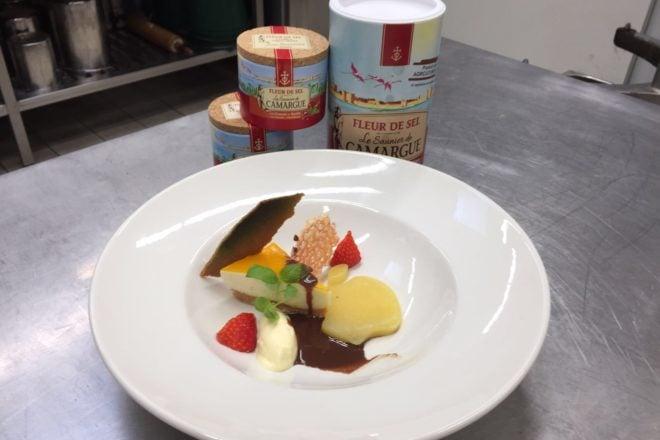 recept-chocoladesaus-660x440