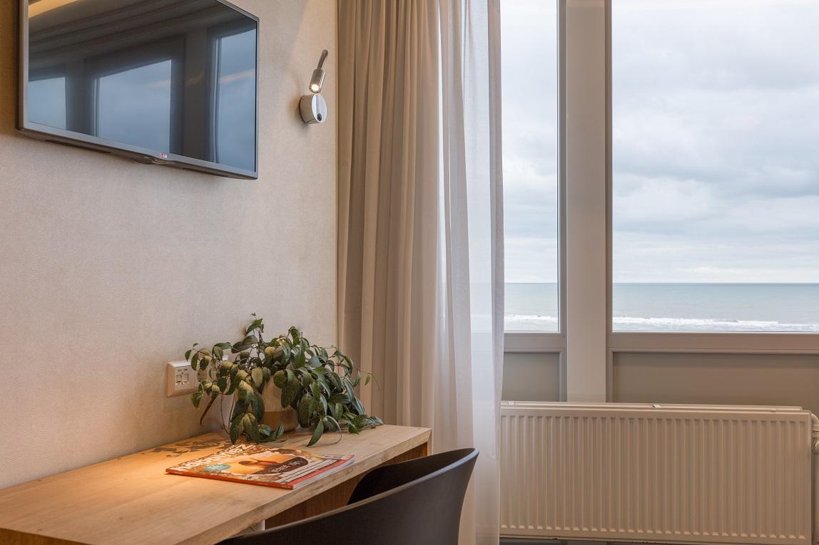 Hotelarrangementen Noordwijk aan zee